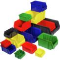 Behälter Box Wanne Kasten