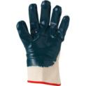 Schutzhandschuhe Klasse II - Chemische Risiken