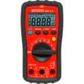Hochleistungs-Vielfach-Messgerät MM 5-2