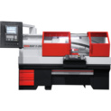 Offers Machine Tools