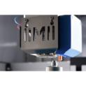 Zubehör 3D-Drucker