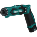 DF012DSE cordless angle screwdriver