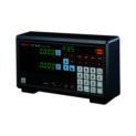 Linearmessgeräte / Counter / Sensorpak