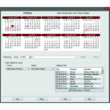 Messdatenübertragung, Messdatenverarbeitung