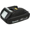 Makita battery pack