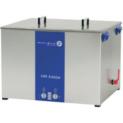 USR S/H ultrahangos tisztítókészülék
