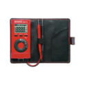 Pocket multimeter MMP3