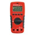 Multipurpose meter MM 1-2