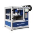 3D-Drucker Multirap 500 inkl. Untergestell