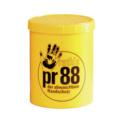 PR 88 Hautschutz