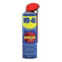 Multifunktionssprays WD-40 Smart-Straw™