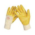 Montage Schutzhandschuhe