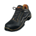 uvex motion light low-cut safety shoes