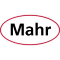 MAHR Messschieber