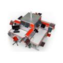 METZLER Productivity Solutions
