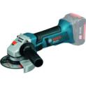 GWS 18-125 V-LI Solo cordless angle grinder