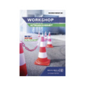 Workshop Operational Safety
