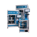 3D-Drucker mit FFF-Technologie