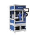 3D-Drucker Multirap M500