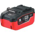 Metabo LiHD 18 battery pack
