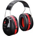 Auriculares de protección auditiva