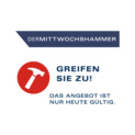 Mittwochshammer