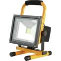 Arbeitsstrahler mit 20 W Power LED