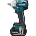 DTW285RTJ cordless impact screwdriver