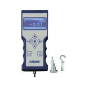 Húzó- és nyomóerőmérő egységek