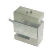 Erőmérők, kijelző készülékek