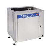 XL ultrahangos tisztítókészülékek