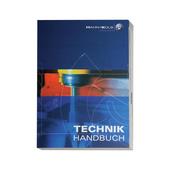 Technikhandbuch