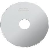 Metallkreissägeblatt