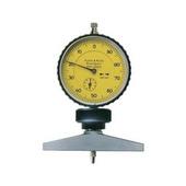 Mélységmérő készülékek