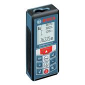 Lézeres távolságmérő készülékek