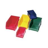 Kasten, Behälter, Boxen
