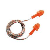 Gehörschutzstöpsel mit Kordel