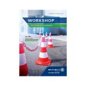 Workshop Betriebssicherheit