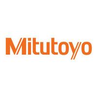 011344 MITUTOYO, DatenKabel f. Multisteck Anschluß DMX-4-2 B0007