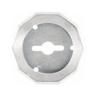 BOSCH Obermesser für Blech- und -Universalscheren, GUS 9,6 V Nr.2608635126