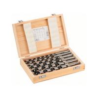 BOSCH Schlangenbohrer-Set, 6-teilig, 10 - 20 mm, 160 mm, 235 mm Nr.2607019322