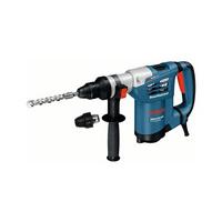 BOSCH Bohrhammer mit SDS-plus GBH 4-32 DFR, mit L-BOXX Nr.0611332104