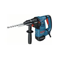 BOSCH Bohrhammer mit SDS-plus GBH 3-28 DRE Nr.061123A000