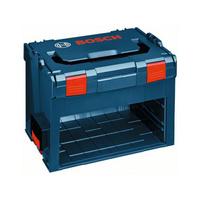 BOSCH Koffersystem LS-BOXX 306, BxHxT 442 x 357 x 273 mm Nr.1600A001RU