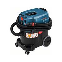 BOSCH Nass-/Trockensauger GAS 35 L AFC Nr.06019C3200