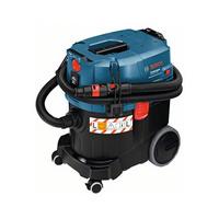 BOSCH Nass-/Trockensauger GAS 35 L SFC+ Nr.06019C3000