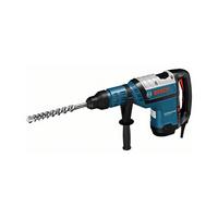 BOSCH Bohrhammer mit SDS-max GBH 8-45 D Nr.0611265100