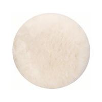 BOSCH Polierhaube, 125 mm Nr.1609200245