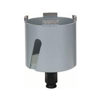 BOSCH DIA Dosensenker 82 mm mittelhart Po Nr.2608550571