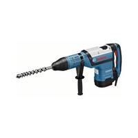 BOSCH Bohrhammer mit SDS-max GBH 12-52 DV Nr.0611266000